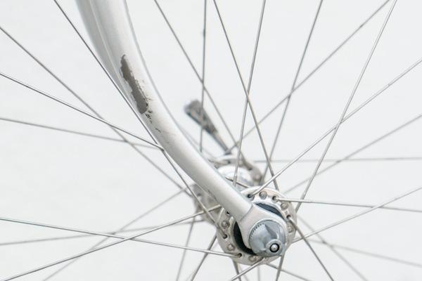 MASHSF Pinarello Cyclocross Bike