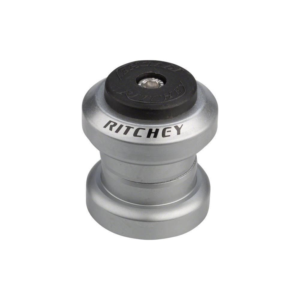"Ritchey Ritchey Logic Headset 1-1/8"""