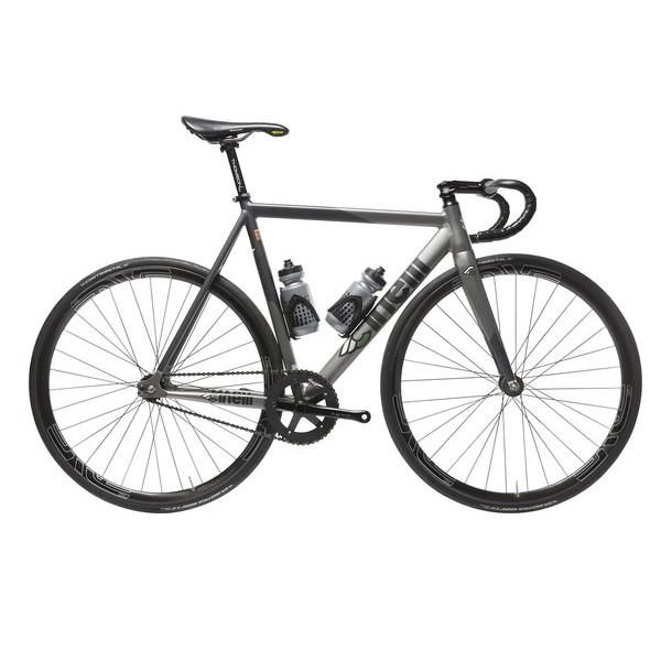 MASHSF Cinelli MASH Bolt 2.0 Frame Set
