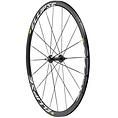 Mavic Ellipse Wheel Front