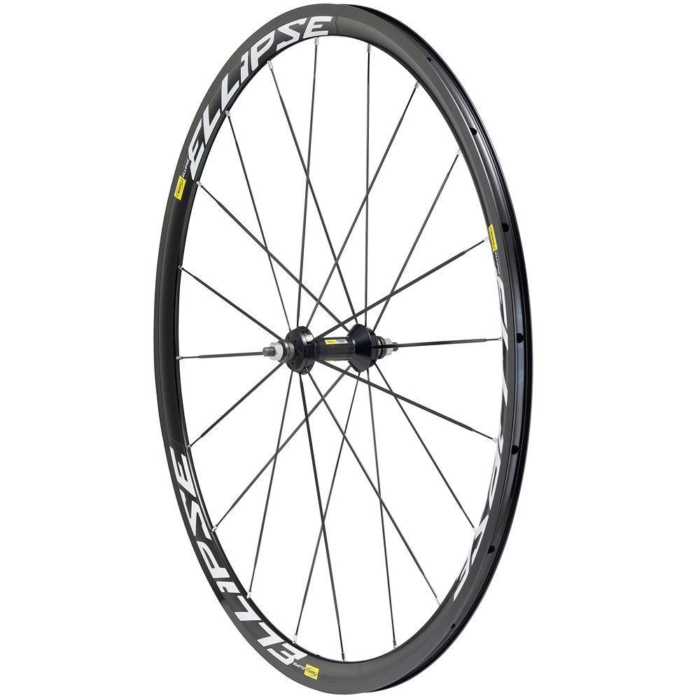 Mavic Mavic Ellipse Wheel Front