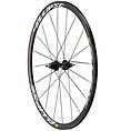 Mavic Mavic Ellipse Wheel Rear