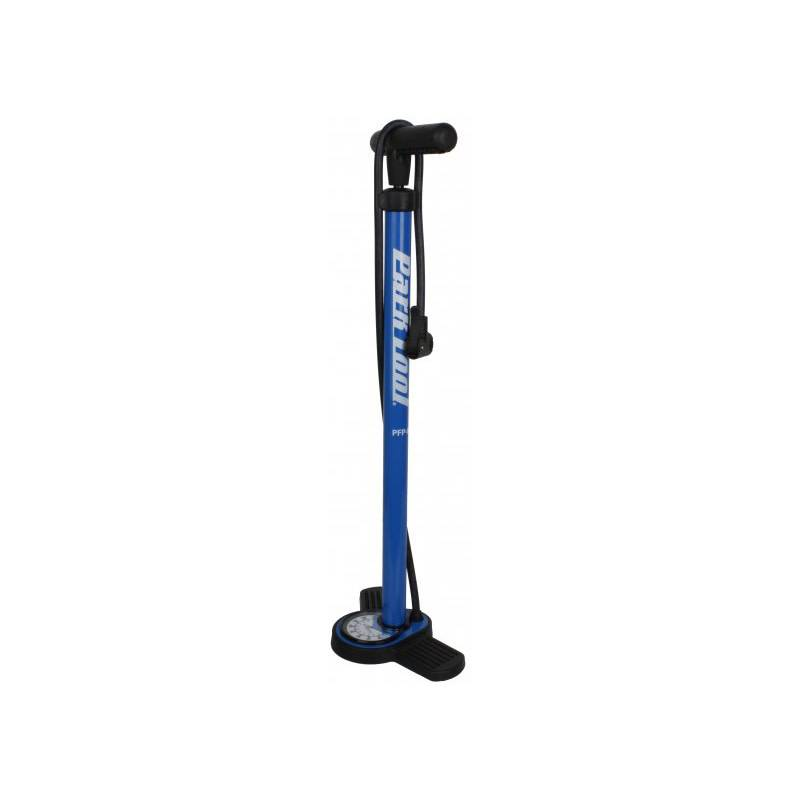 Park Park Tool PFP-8 Home Mechanic Floor Pump