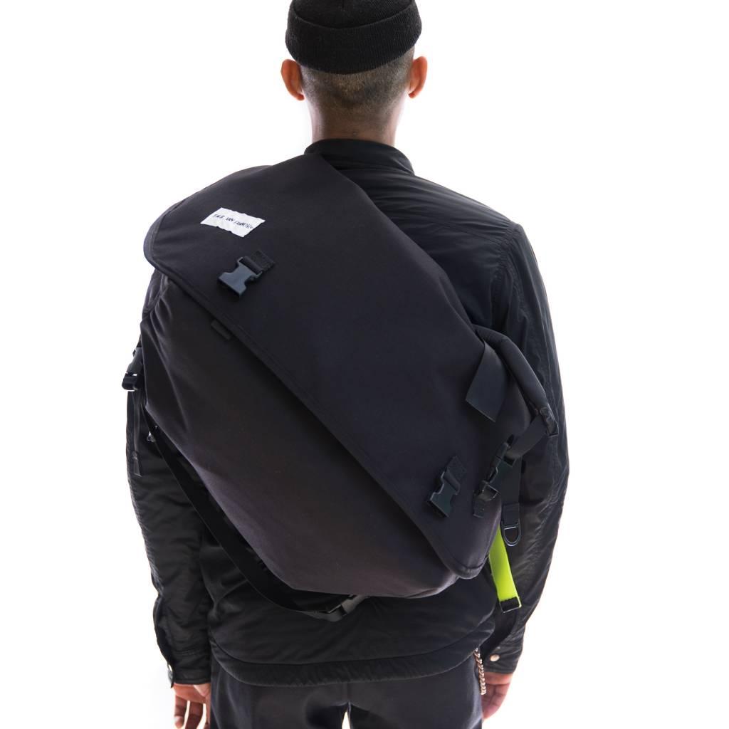 T.M.B. Sling Bag