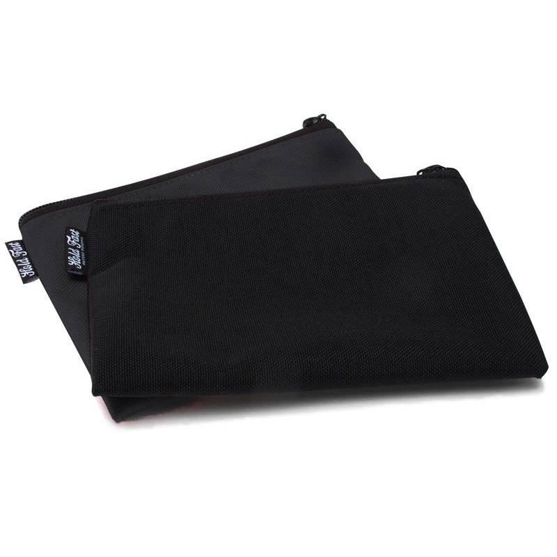 Hold Fast Mini Tool Bag Black