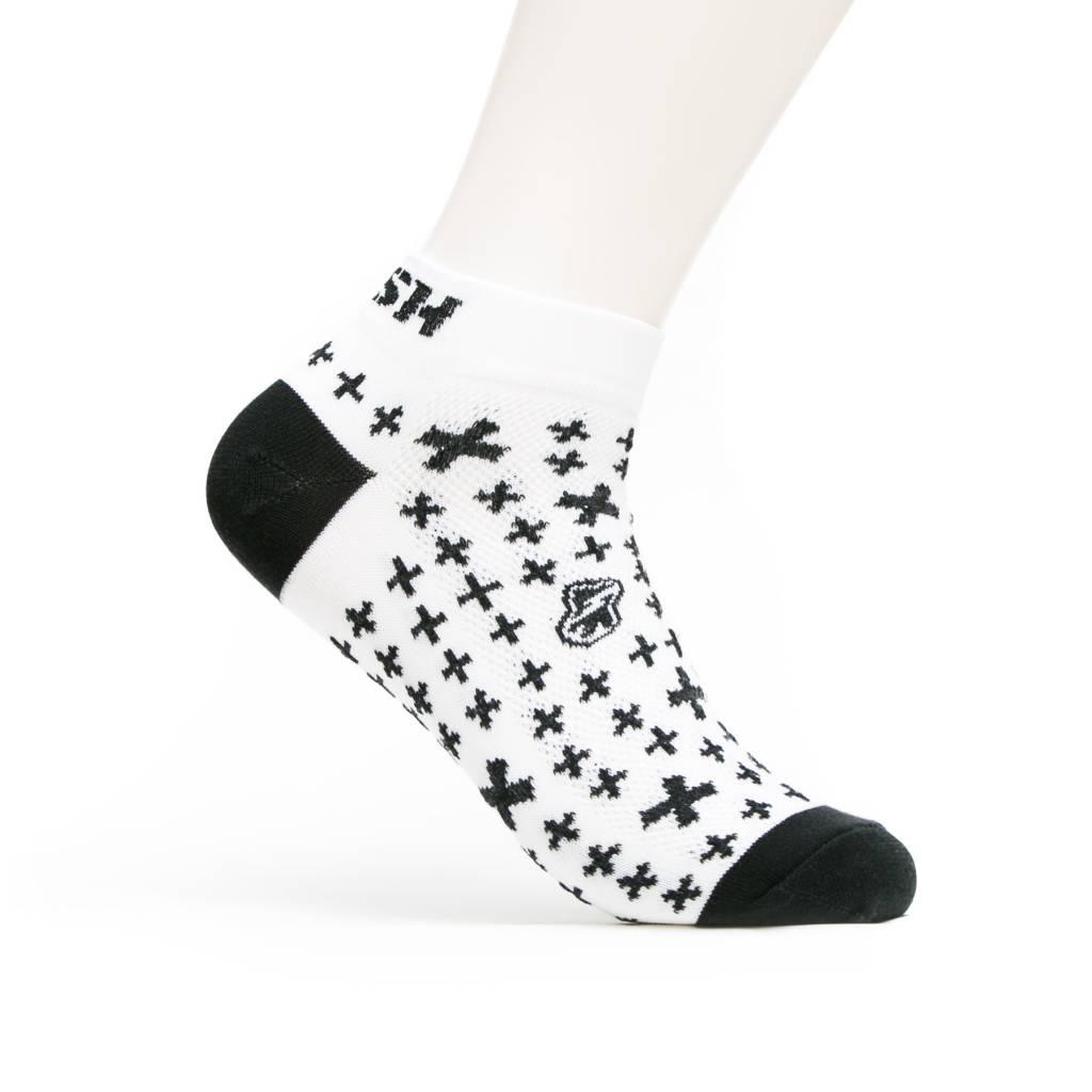 MASH Plus X Low Sock