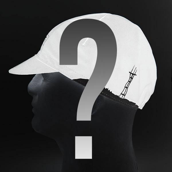 MASHSF MASH Mystery Cap