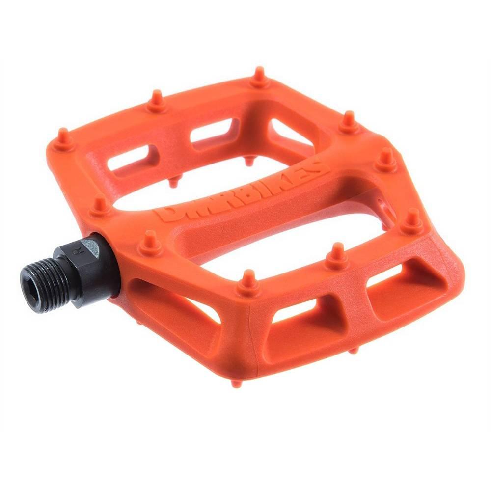 DMR DMR V6 Pedals
