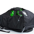 ILE Transfer Race Day Bag