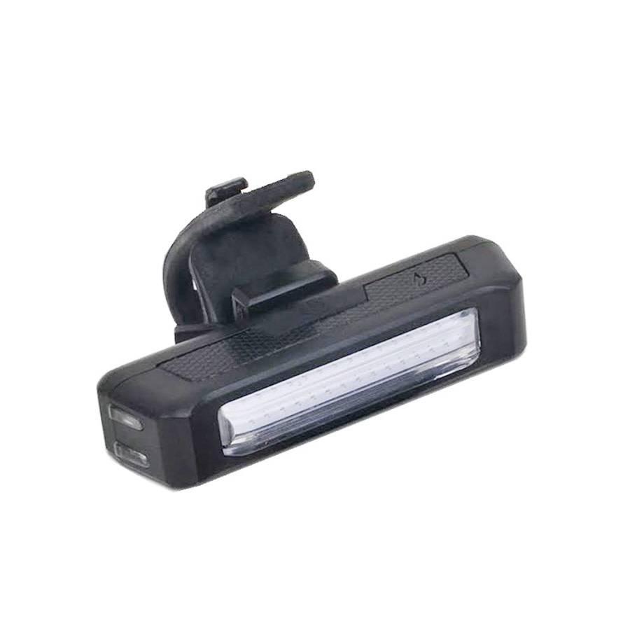 MASHSF Comet USB Rechargeable Back Light