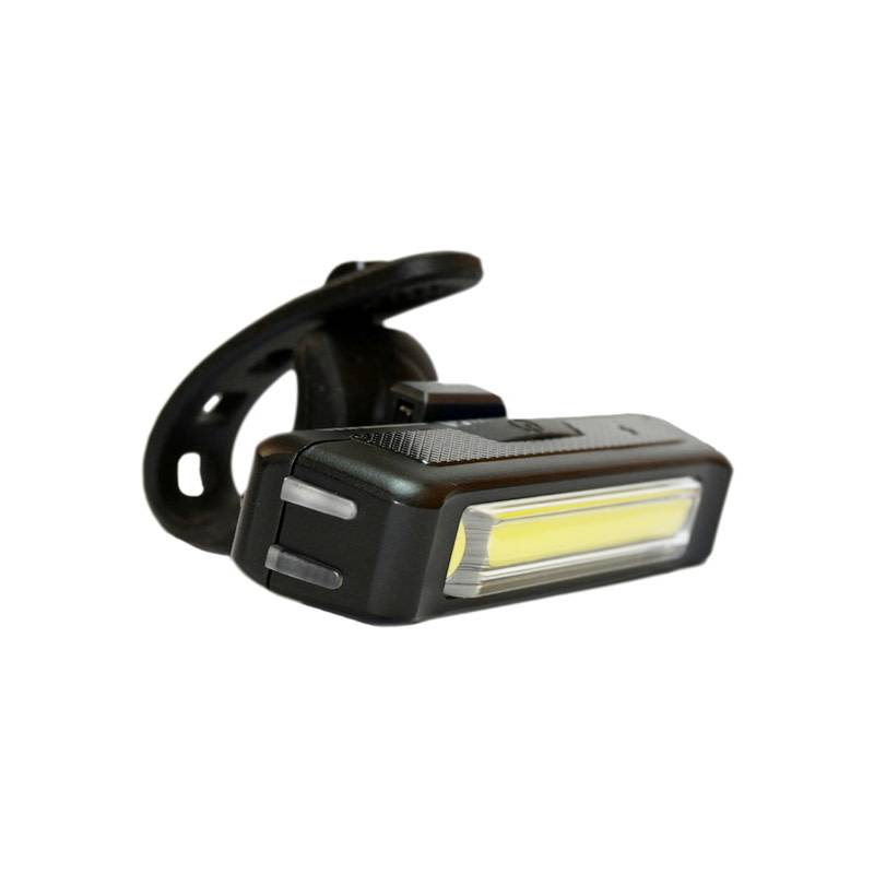 MASHSF Comet USB Rechargeable Front Light