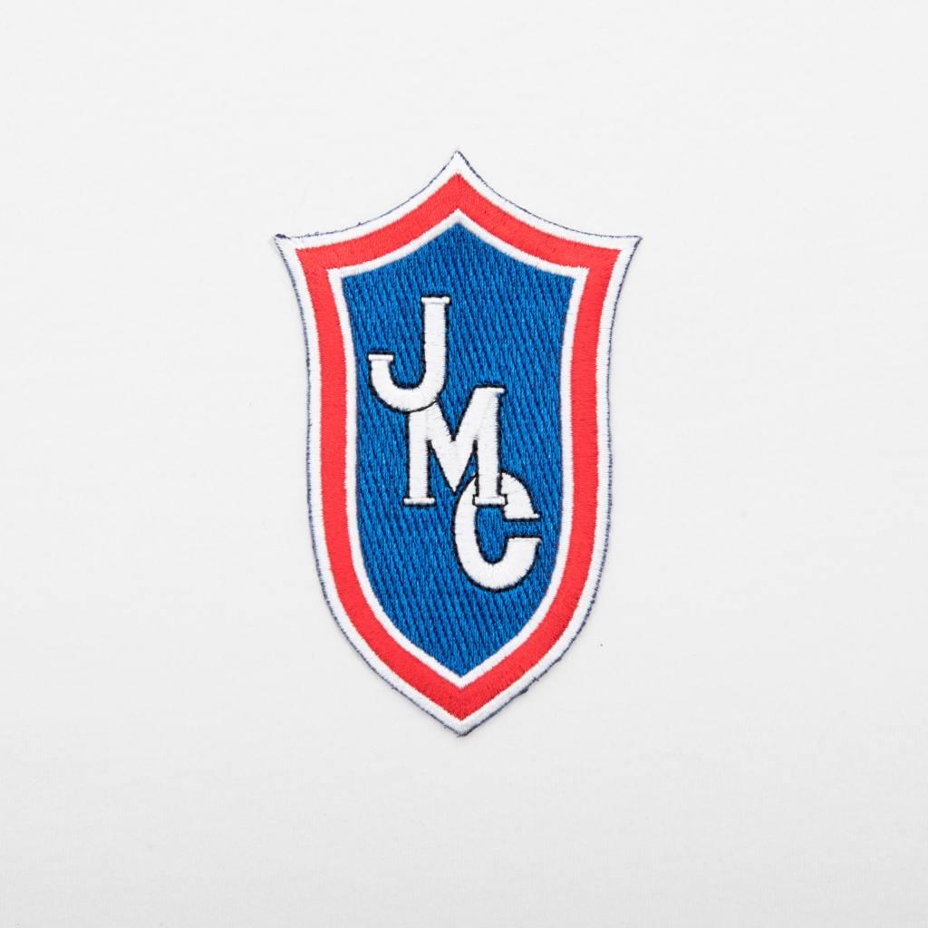 JMC BMX PATCH