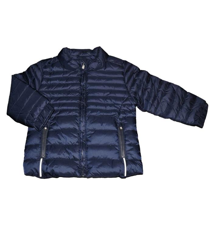 Kanz Kanz Coat, PE
