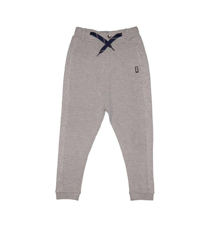 Tumble'n Dry Pantalon Tumble n' Dry, PE