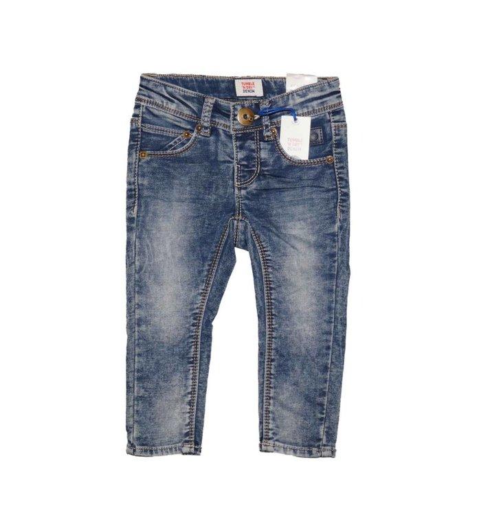 Tumble'n Dry Tumble n'Dry Jeans, PE