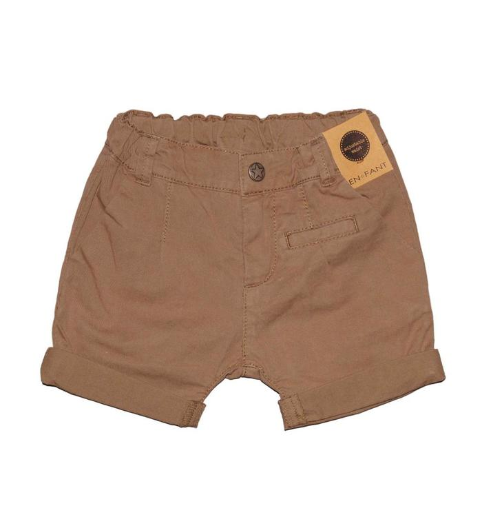 Enfant ENFANT short, PE