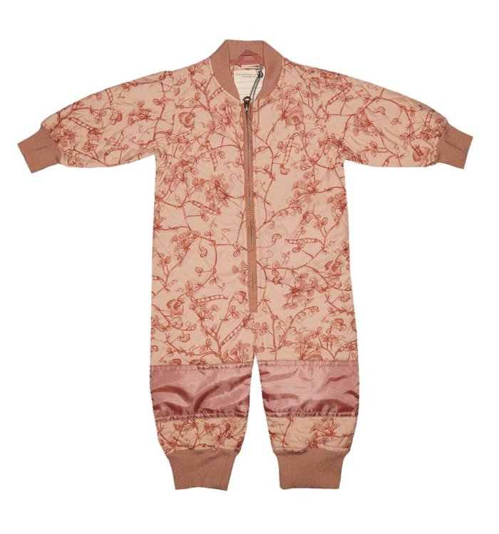 Enfant ENFANT One-piece, PE