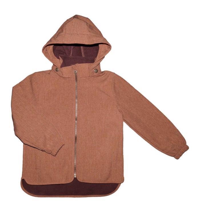 Enfant ENFANT Jacket