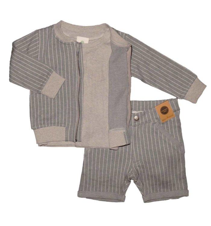Enfant ENFANT 3-piece Set