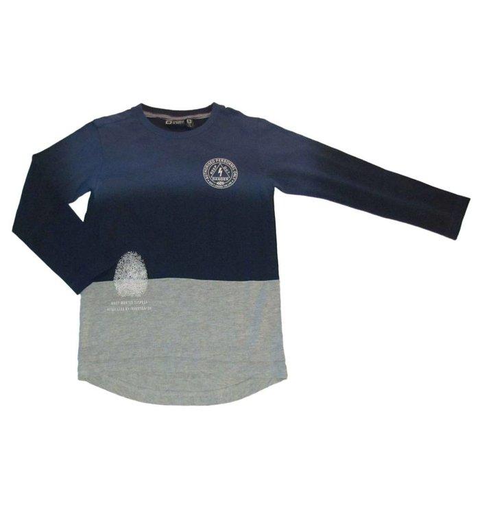 Tumble'n Dry Tumble n'Dry Sweater