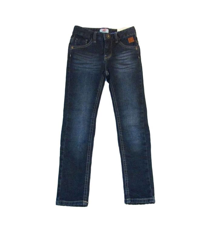 Tumble'n Dry Jeans Tumble n' Dry, PE