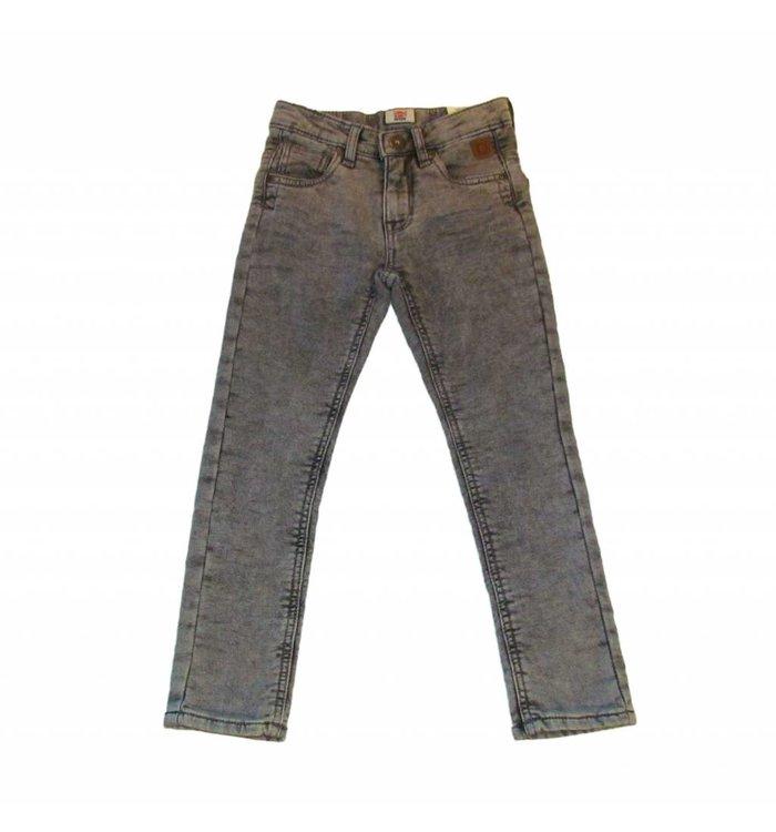 Tumble'n Dry Tumble n'Dry Jeans