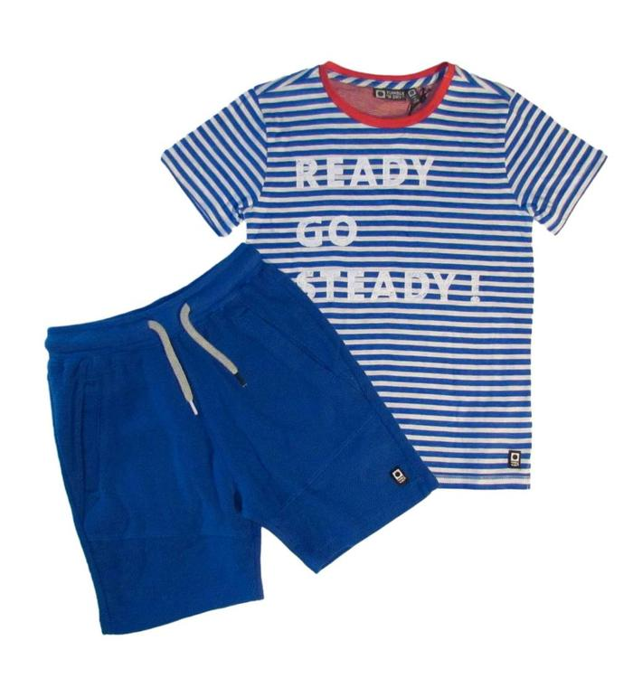 Tumble'n Dry Tumble n'Dry 2pieces Set, PE