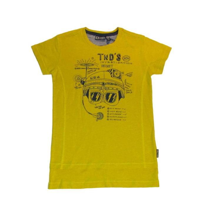 Tumble'n Dry Tumble n'Dry T-Shirt