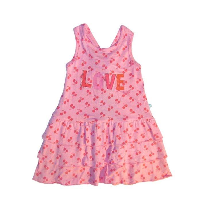 Lief! Lief! Dress