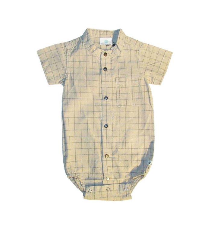 Enfant ENFANT Bodysuit