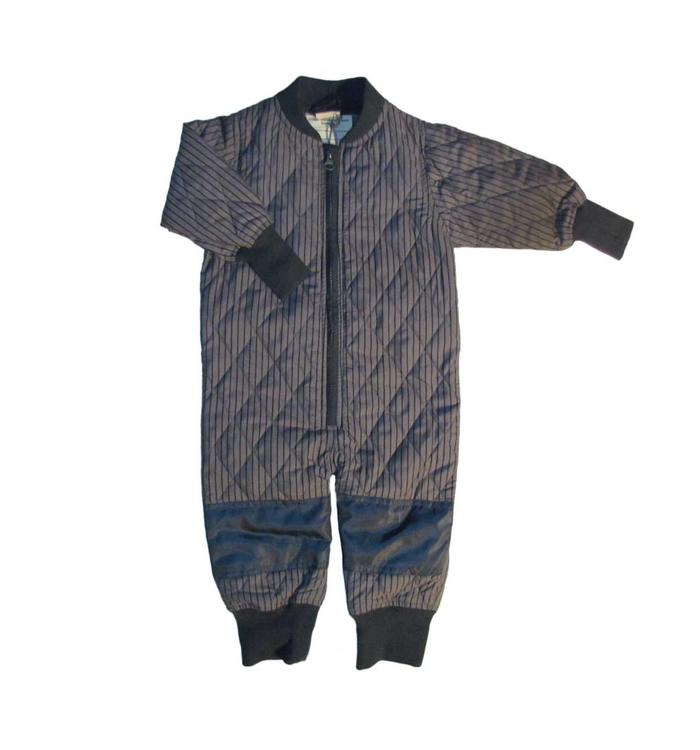 Enfant ENFANT Outerwear One-piece, PE