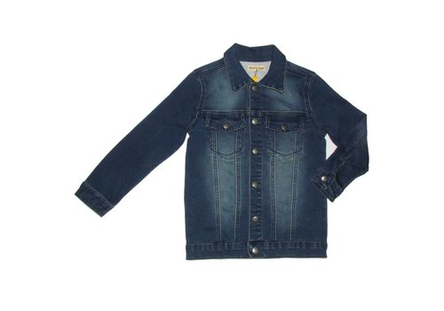 Small Rags Veste Small Rags