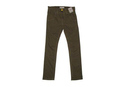 Small Rags Pantalon Small Rags