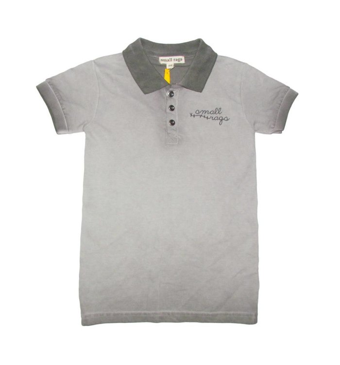 Small Rags Small Rags Polo