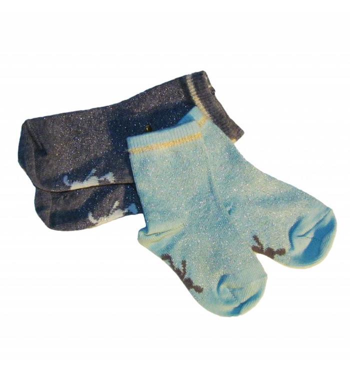 Small Rags Small Rags Socks, PE