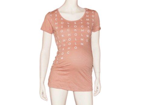 Noppies/Maternité T-Shirt Noppies