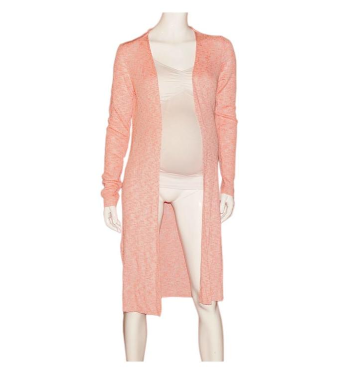 Noppies/Maternité Noppies Maternity cardigan