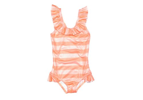 Small Rags Maillot de bain Small Rags