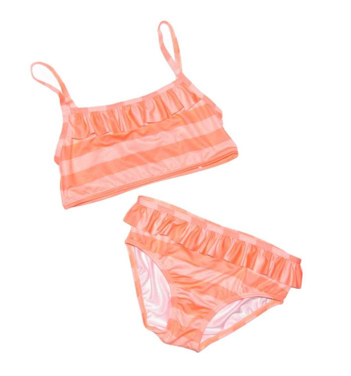 Small Rags Maillot 2 pièces Small Rags, PE