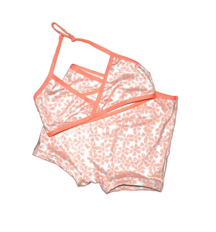 Small Rags Small Rags Swimsuit