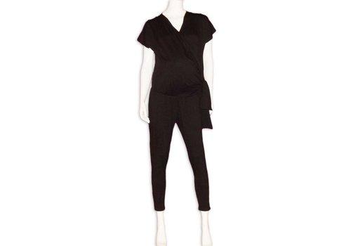 9 Fashion Combi-Long  9 Fashion