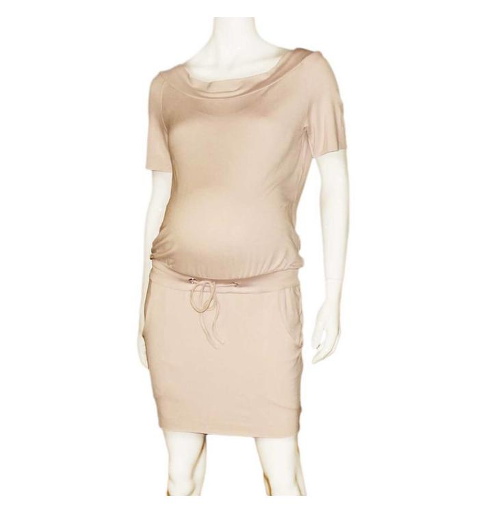 9 Fashion 9 Fashion Dress