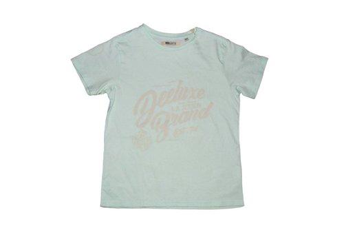 Deeluxe T-Shirt Deeluxe