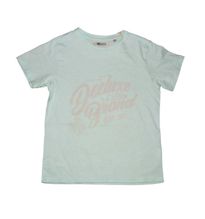 Deeluxe Deeluxe T-Shirt, PE