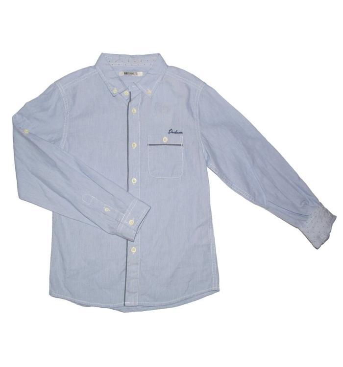 Deeluxe Deeluxe Shirt, PE