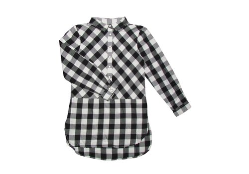 Small Rags Blouse Small Rags