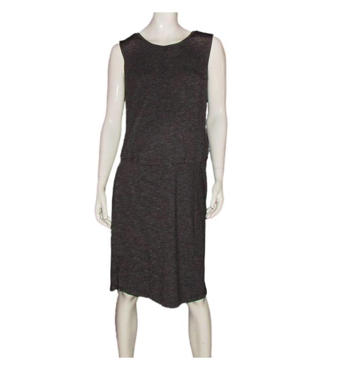 Ripe Ripe Dress, CR