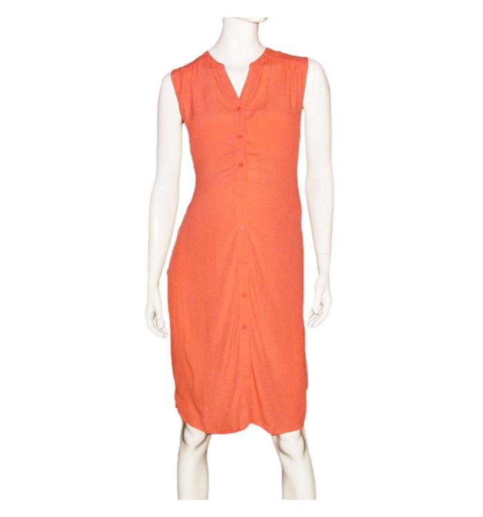 Ripe Ripe Dress