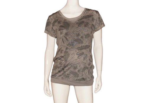 Noppies/Maternité T-shirt Maternité Noppies
