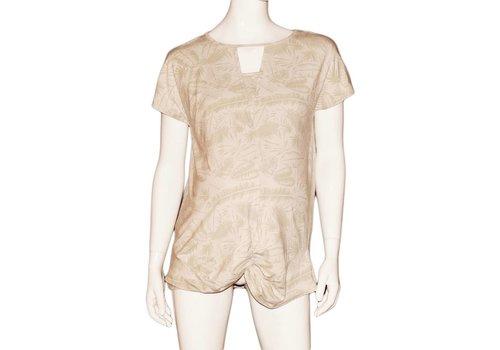 Noppies/Maternité T-Shirt D'allaitement Noppies